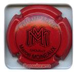 M46D4-12 MOINEAUX Marcel