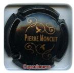 M47A1-04 MONCUIT Pierre