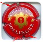 B38C1_ BOLLINGER