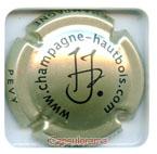 H03B3-09 HAUTBOIS Jean Pol