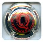 Q01C5-21.3 QUATRESOLS