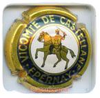 D07H5-16_ DE CASTELLANE