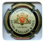 M01H5-noir MAILLART Henri