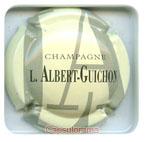 A03F17-01 ALBERT-GUICHON L.