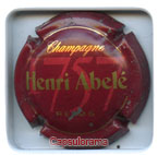 A02C2_ ABELE
