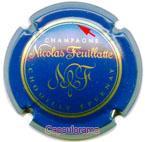 F06H1_ FEUILLATTE Nicolas