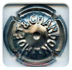 M43A2-116b_ MOET ET CHANDON