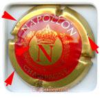 N01D1_ NAPOLEON