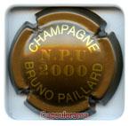 P01E2-11c PAILLARD Bruno