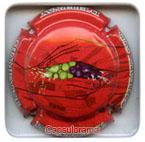 C50D37-32.07 COTEAUX SUD EPERNAY