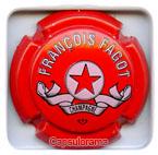 F01C4-30 FAGOT Francois