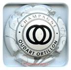 O03B5-13 OUDART ORTILLON