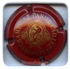 C01D3 CAILLEZ Daniel