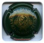 C01D4 CAILLEZ Daniel
