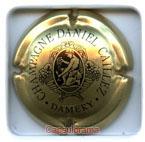 C01E2 CAILLEZ Daniel