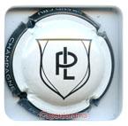 P18D15-01 PERTOIS-LEBRUN