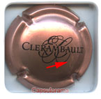 C35E4_ CLERAMBAULT