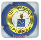 D34B5_ DE VENOGE