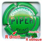 P26G3-90b PIPER-HEIDSIECK