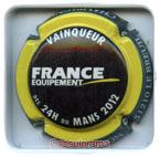 M38H3-052c MIGNON Pierre