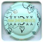D05D2-32e DAVID-HEUCQ Henri