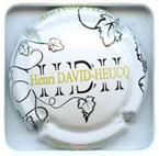 D05D2-32i DAVID-HEUCQ Henri