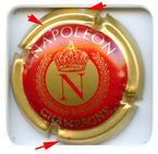 N01D1-03a_ NAPOLEON