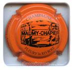 M23H1-08b MAUMY-CHAPIER