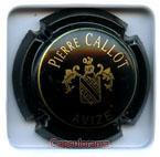 C03A4 CALLOT Pierre