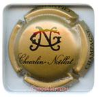 C28C1-47c CHEURLIN-NOELLAT