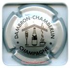D01E3-2c DAMBRON-CHAMBERLIN