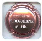 D15E4-17c DEGUERNE et Fils