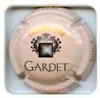 G03A3-07d GARDET