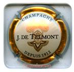 T06A2-27a J. de TELMONT