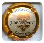 T06A2-27b J. de TELMONT