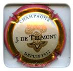T06A2-27c J. de TELMONT