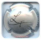 L03E3-13 LACUISSE Frères