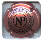 N02E35-05 NICOLO et PARADIS