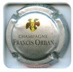 O01F4-04 ORBAN Francis
