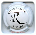 R04E3-24g REDON P.