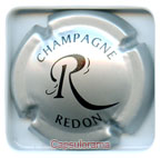 R04E3-24e REDON P.