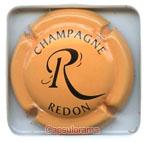 R04E3-24h REDON P.