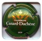 C04H3 CANARD DUCHENE