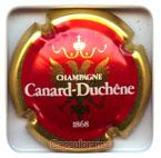 C05A5 CANARD DUCHENE