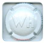 W02A1-13 WARIS HUBERT