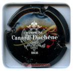 C05C1 CANARD DUCHENE