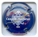 C05C2 CANARD DUCHENE