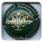 C05D1 CANARD DUCHENE