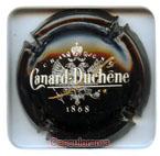 C05D3 CANARD DUCHENE