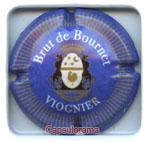 A003-BRU01 MOUSSEUX FR